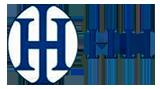 HII-Logo-Small