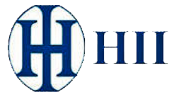 HII-Logo