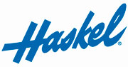 New-Haskel
