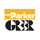 PARKER GREER ACCUMULATORS