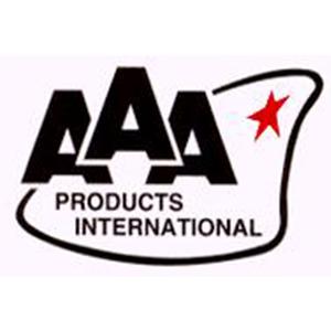 aaa products logo