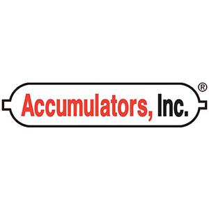 accumulators inc logo