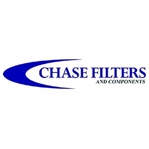 chase filter logo