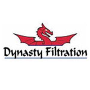 dynasty filtration logo