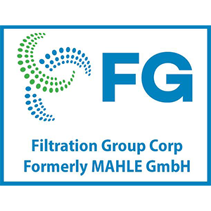 filtration group main logo