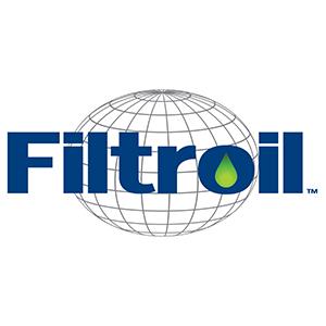 filtroll logo