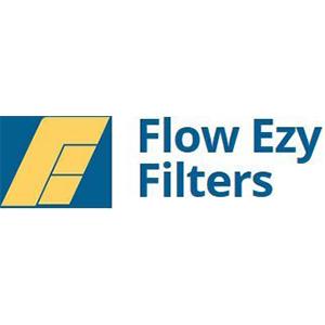 flo ezy filter logo