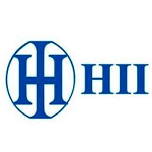 hydraulics international logo