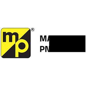 master pneumatics logo