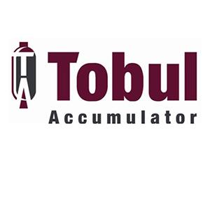 tobul logo